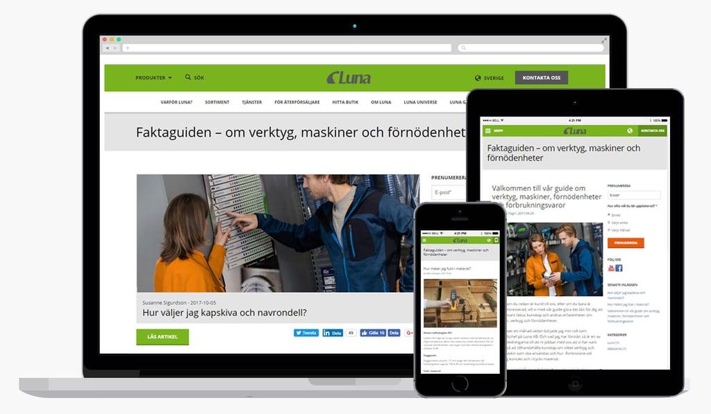 News-Zooma-Luna-blogg.jpg