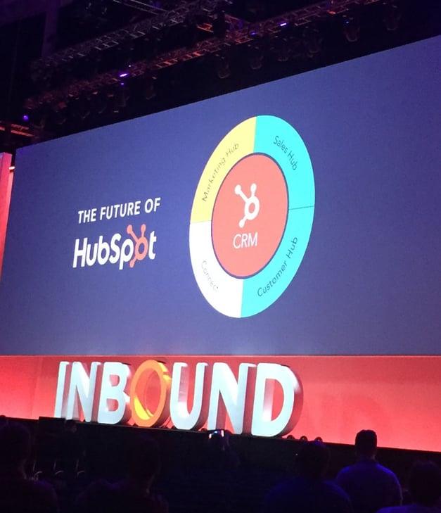 HubSpot_Inbound17-cropped.jpg