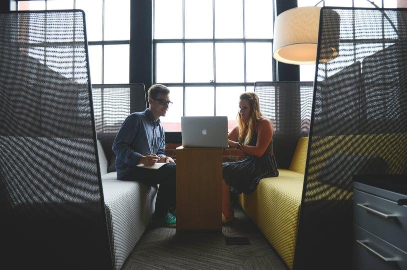 7 tips för korrekturläsning av bloggposter