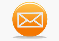 When should I send my email?