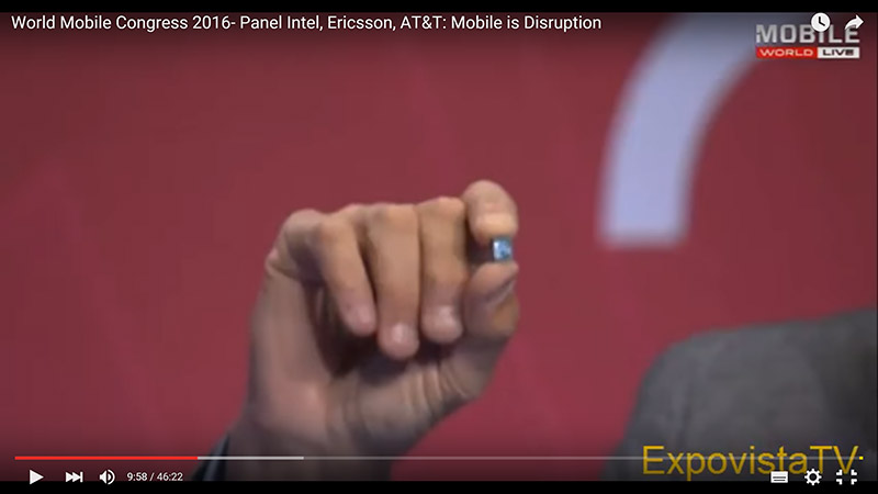 mwc2016_Mobile-disruption-debate-intel-ericsson-att.jpg