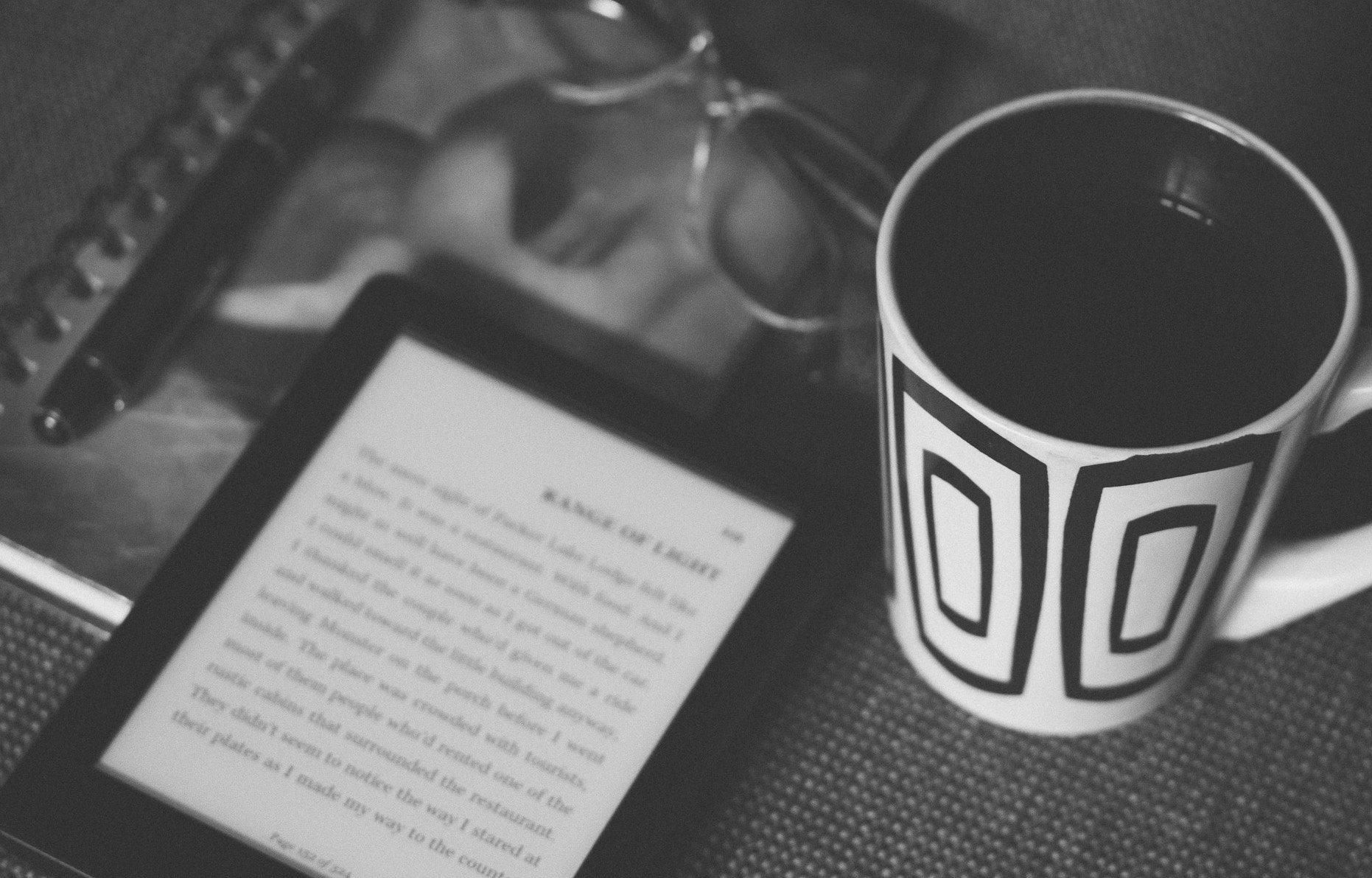 repurpose-content-ebook