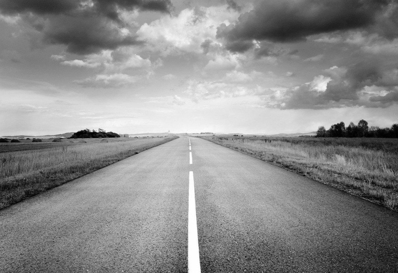 road-ahead
