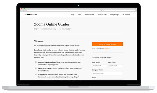 zooma-online-grader-launches-2016.png