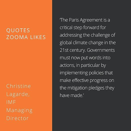 Zooma_Marketing_Communication_Quote_Christine_Lagarde_Climate.jpg