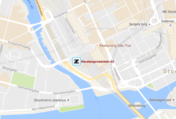 map_zooma_stockholm.png