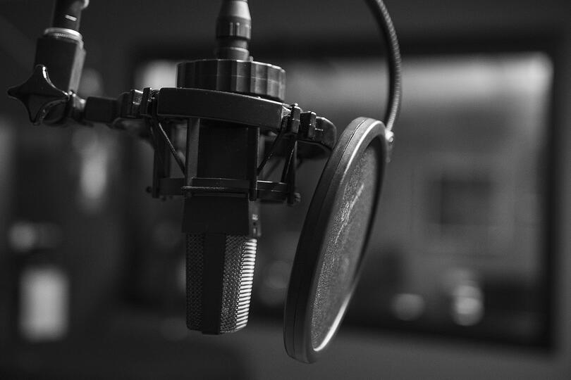 Podcast with HubSpot: Thoughts about the future of online and digital