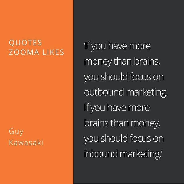 Zooma-quote-Guy-Kawasaki.jpg