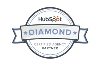 zooma HubSpot Diamond Partner