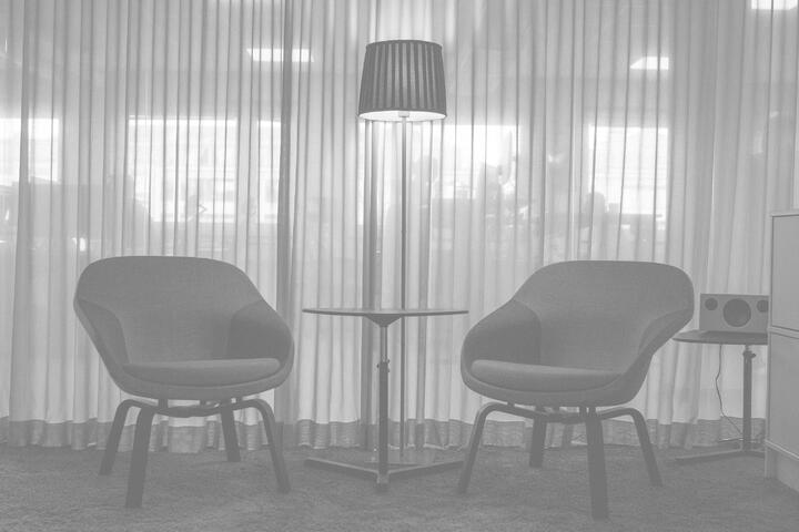 zooma-office-chairs