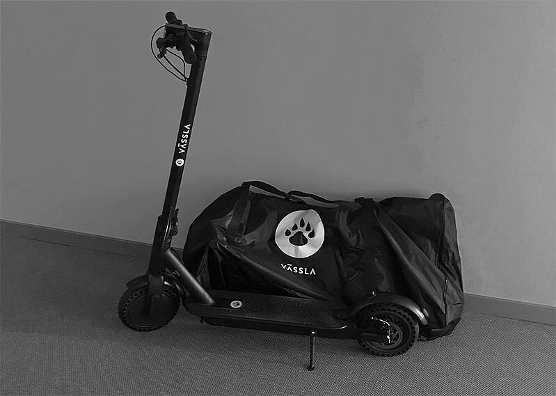 zooma-scooter-bw