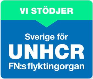 zooma-support-unhcr