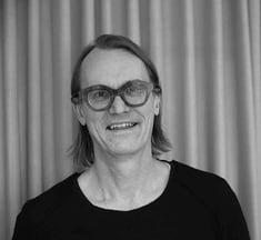 Zooma-Anders-Bjorklund