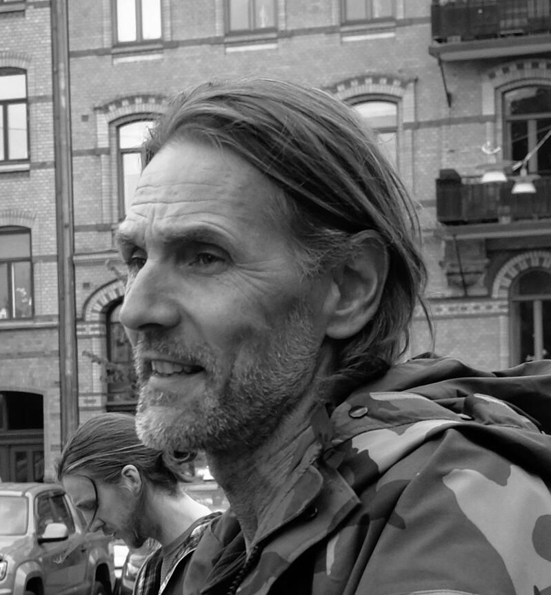 Zooma-Bjorn-Abrahamsson