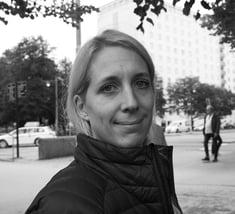 Zooma-Elisabet-Isacchi