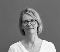 Zooma-Ingrid-Wallgren