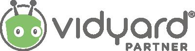 Vidyard Partner