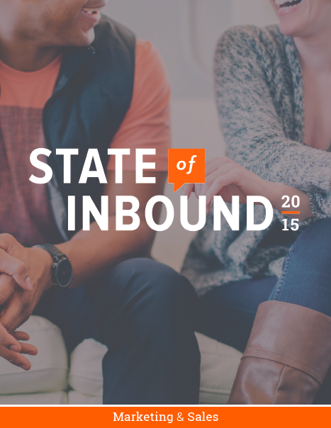 State-Of-Inbound-Report-2015