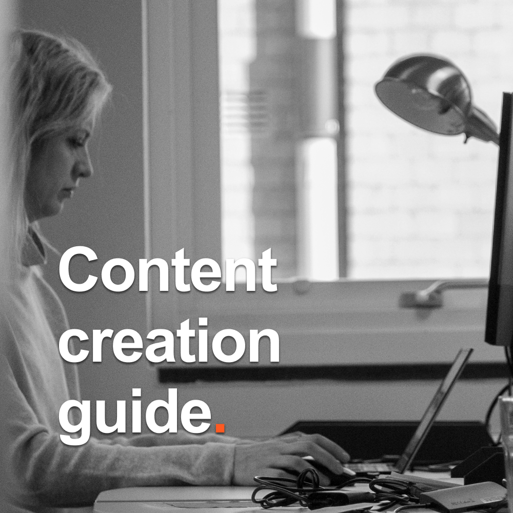 Zooma-content-creation-guide-download