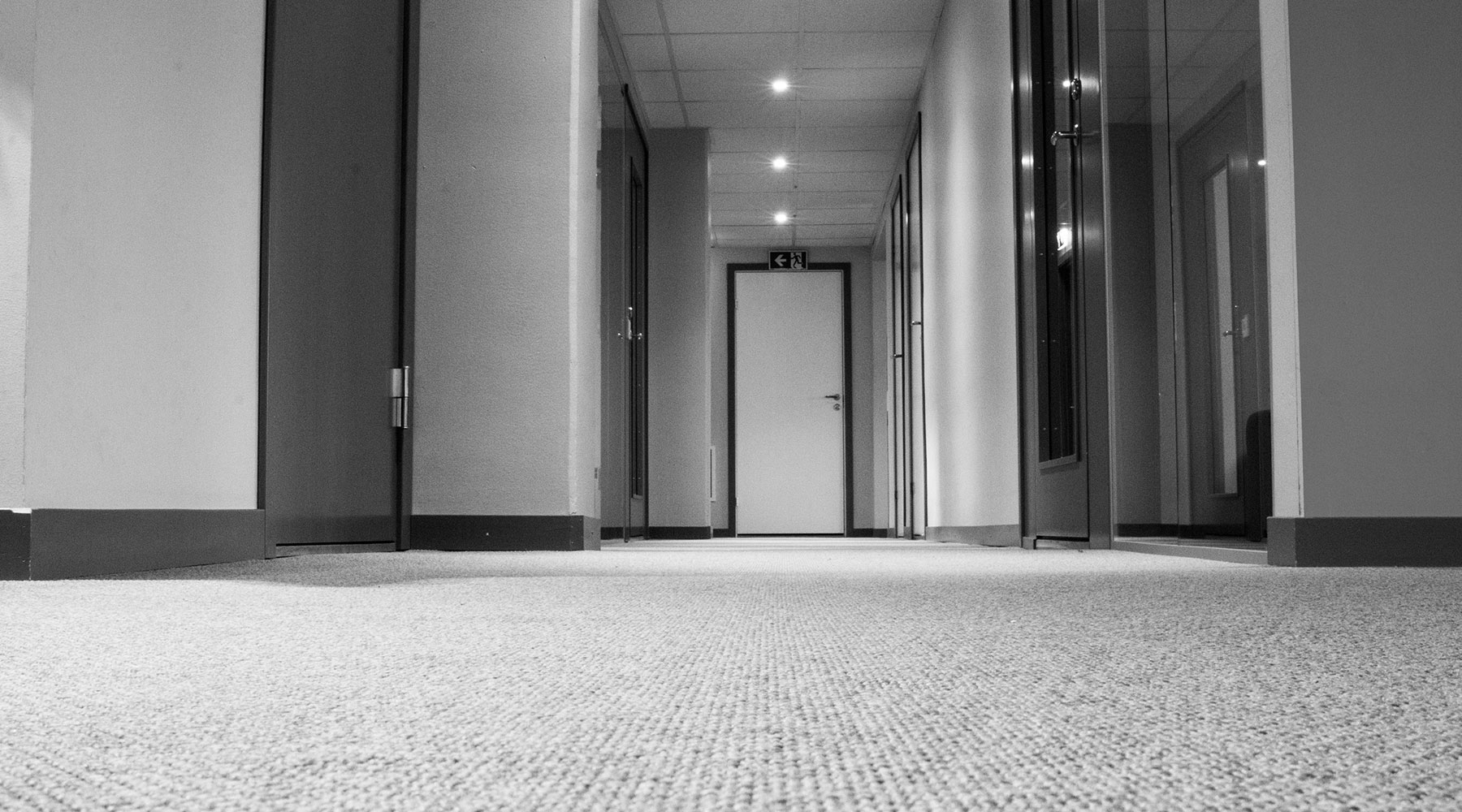 Zooma-hallway-in-the-office