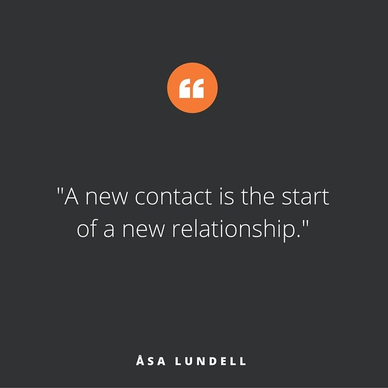 Zooma-quote-Asa-Lundell.jpg