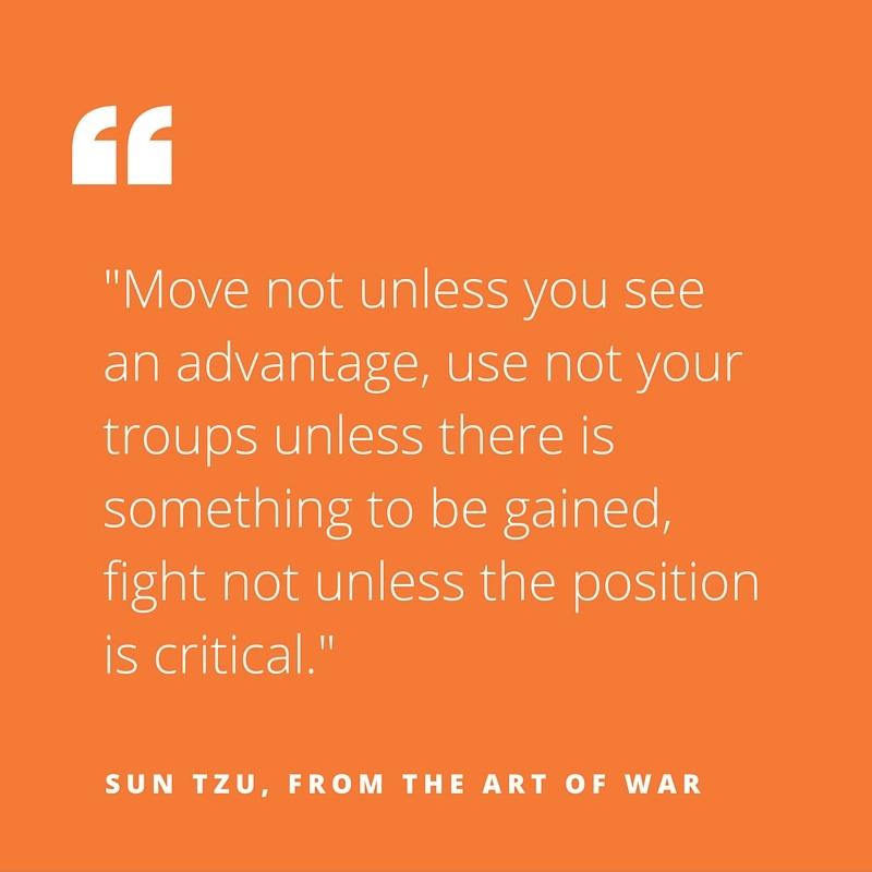 Zooma_Quote_Sun_Tzu_Art-of-war.jpg