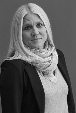 Sofie Holmkvist