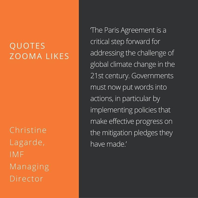 Zooma_Marketing_Communication_Quote_Christine_Lagarde_Climate.jpg