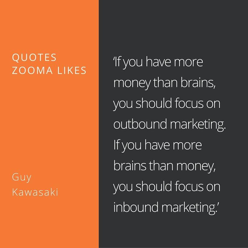 Zooma-quote-Guy-Kawasaki.jpg