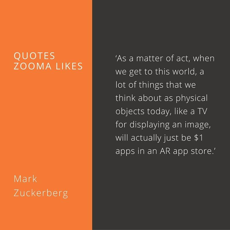 Zooma-quote-Mark-Zuckerberg.jpg